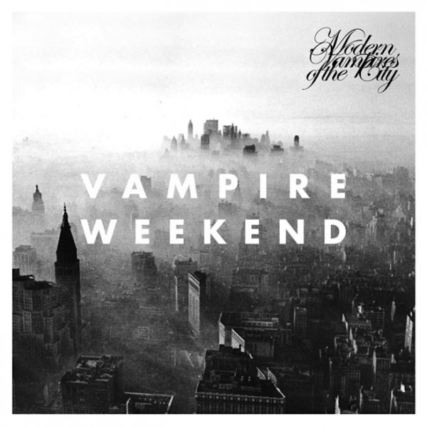 Vampire-Weekend-Modern-Vampires-Of-The-City-600x600