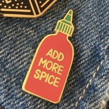 addspice