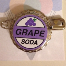 grapesoda